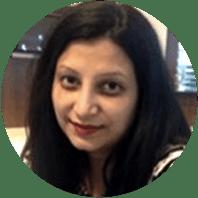 Ms Anuradha Bhalla