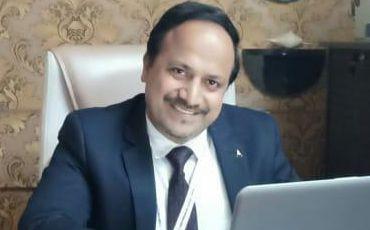 Naveen Dham
