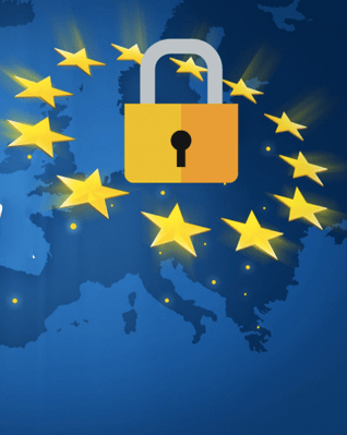 General Data Protection Regulation(GDPR)
