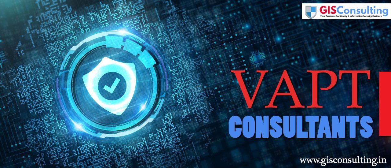 VAPT Consultants