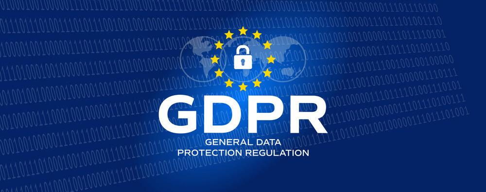 general data protection regulation india (GDPR)